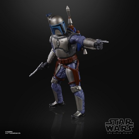 STAR-WARS-THE-BLACK-SERIES-6-INCH-GAMING-GREATS-JANGO-FETT-Figure-oop-7