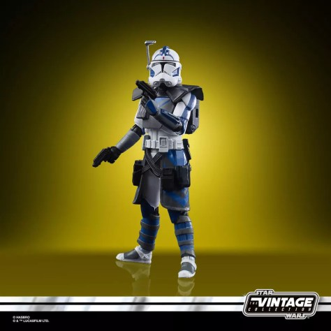 Star Wars TVC 501st Arc Troopers 004