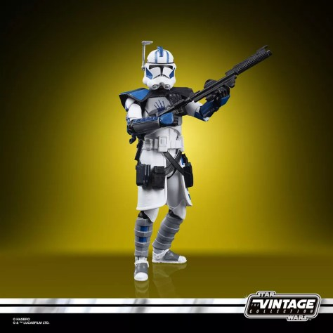Star Wars TVC 501st Arc Troopers 009