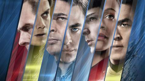 Star Trek Beyond 003
