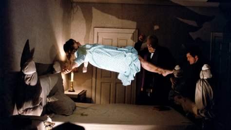 The-Exorcist-003