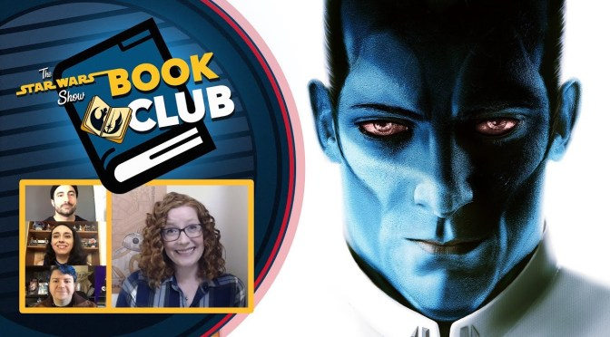 Star-Wars-Thrawn-The-Star-Wars-Show-Book-Club