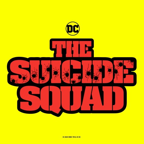 The-Suicide-Squad-New-Logos-Revealed