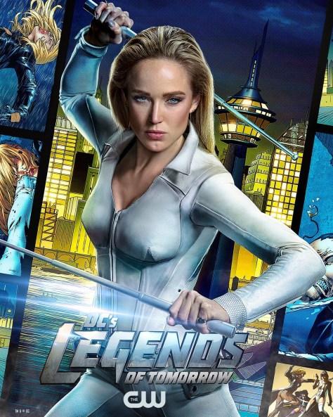 DCs-Legends-Of-Tomorrow-CW-Poster