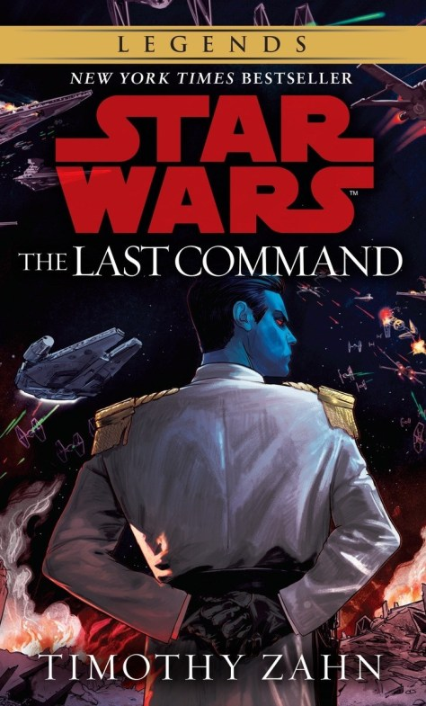 Star-Wars-The-Last-Command