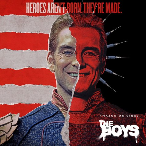 the-boys-season-2-character-posters-002