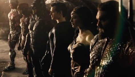 The-Justice-League-The-Snyder-Cut