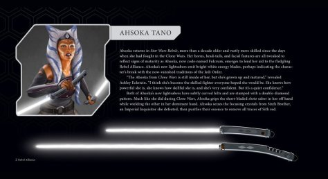 Star-Wars-The-Lightsaber-Collection-Ahsoka
