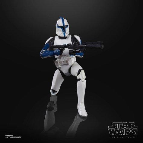 star-wars-clone-trooper-01