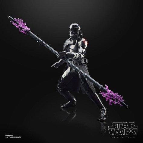 star-wars-hasbro-purge-trooper-01