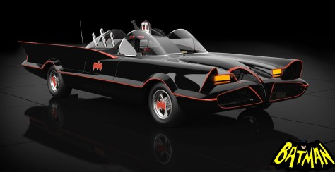 Batman-1966-Batmobile