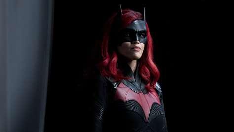 Batwoman-017