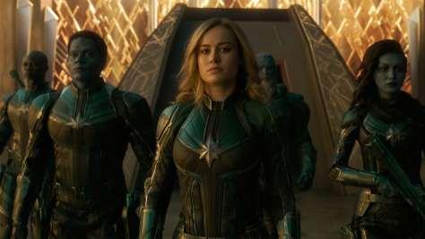 Captain-Marvel-010