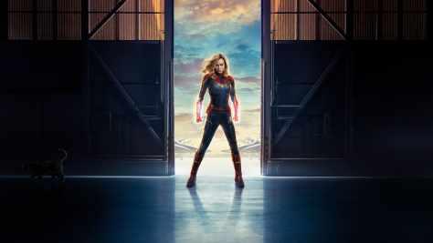 Captain-Marvel-012