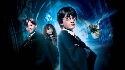 Harry-Potter-001