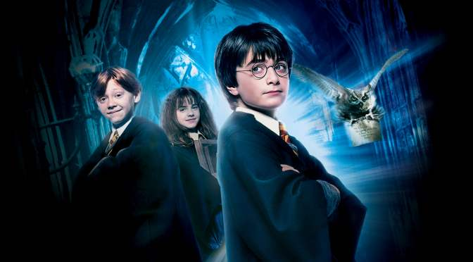 Harry-Potter-001