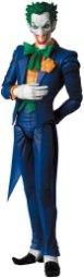 MAFEX-Hush-Joker-001
