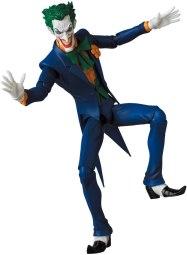 MAFEX-Hush-Joker-004