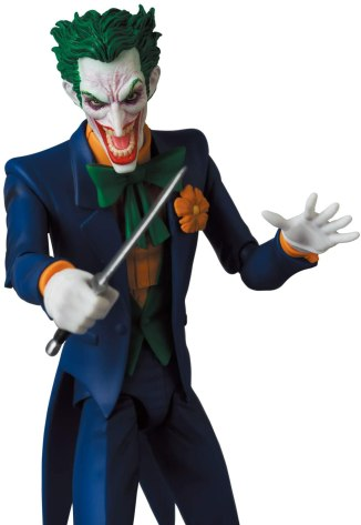 MAFEX-Hush-Joker-005