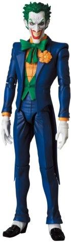 MAFEX-Hush-Joker-006