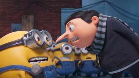 Minions-The-Rise-Of-Gru-001