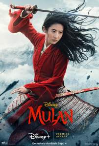 Mulan-Disney-Plus-Poster