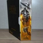 Hasbro-Star-Wars-Cad-Bane-and-TODO-360-Review-005