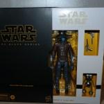 Hasbro-Star-Wars-Cad-Bane-and-TODO-360-Review-007