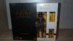 Hasbro-Star-Wars-Cad-Bane-and-TODO-360-Review-007