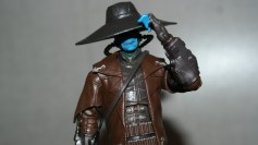 Hasbro-Star-Wars-Cad-Bane-and-TODO-360-Review-013