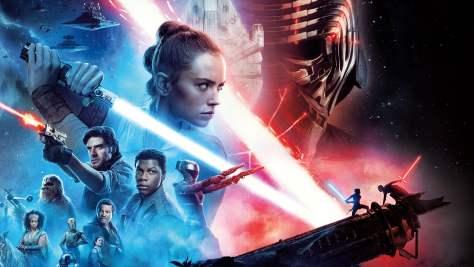 Star-Wars-The-Rise-Of-Skywalker-001