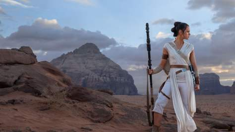 Star-Wars-The-Rise-Of-Skywalker-Rey