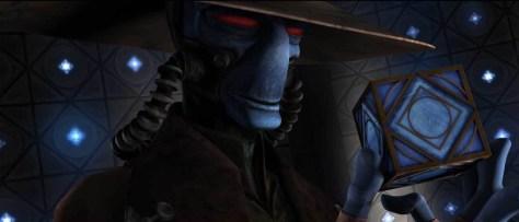 The-Clone-Wars-Cad-Bane