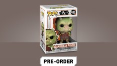 funko-gamorrean-fighter-1135x750-378939e8eh9q