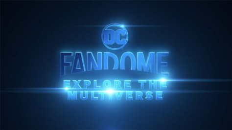 DC-FanDome-Part-2-Explore-The-Muliverse