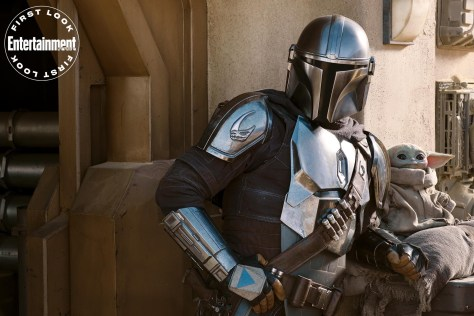 The-Mandalorian-Season-2-EW-001