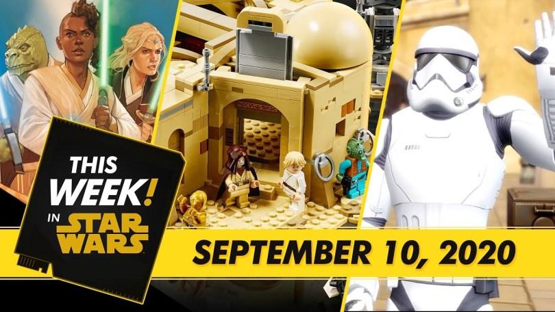 This-Week-In-Star-Wars-10th-September-2020