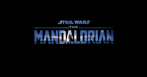 The_Mandalorian_Logo