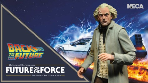 First-Look-At-NECA-Doc-Brown-Back-To-The-Future