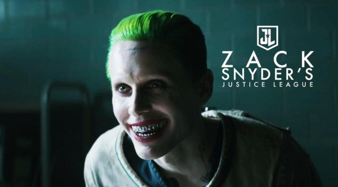Jared-Leto-To-Return-As-The-Joker-For-Zack-Snyders-Justice-League