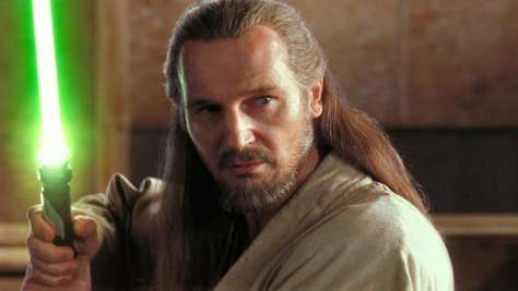 Qui-Gon-Jinn-Star-Wars-The-Phantom-Menace