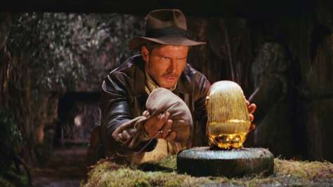 Raiders-Of-The-Lost-Ark-001