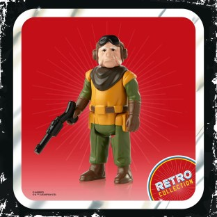STAR-WARS-RETRO-COLLECTION-3.75-INCH-Fi (6)