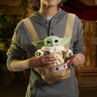 STAR-WARS-THE-CHILD-ANIMATRONIC-EDITION-WITH-3-IN (10)