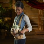STAR-WARS-THE-CHILD-ANIMATRONIC-EDITION-WITH-3-IN- (4)