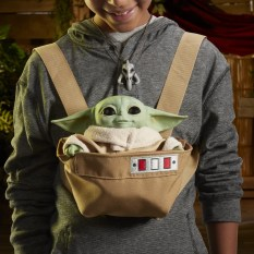 STAR-WARS-THE-CHILD-ANIMATRONIC-EDITION-WITH-3-IN- (8)