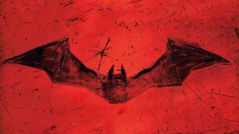 The_Batman_003
