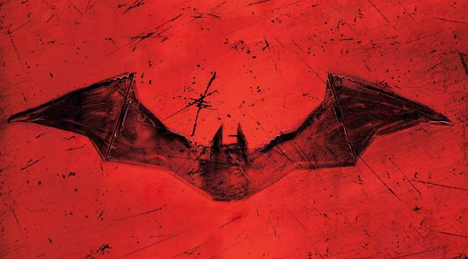 'Dune' To Exile 'The Batman' To A New Release Date?