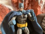 Medicom Mafex Batman Hush Review 022