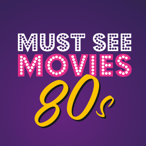 Must_See_Movies_80s